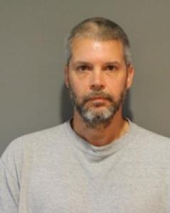 Michael David Orsack a registered Sex Offender of Texas