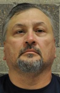 Paul B Perez a registered Sex Offender of Texas