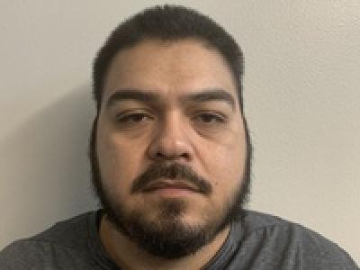 Luis M Salazar Jr a registered Sex Offender of Texas
