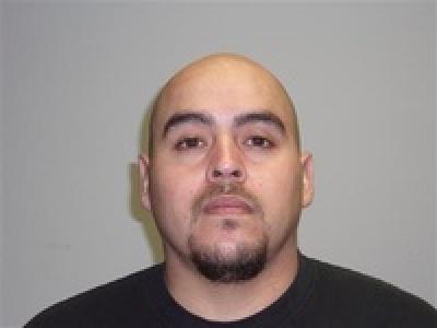 Fernando Maldonado Garcia a registered Sex Offender of Texas