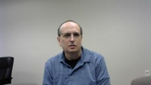 Matthew Walker Schueler a registered Sex Offender of Texas