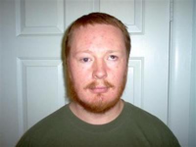 Daniel Craig Prather a registered Sex Offender of Texas