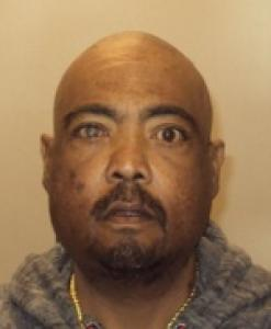 Raymond Luis Graciani a registered Sex Offender of Texas
