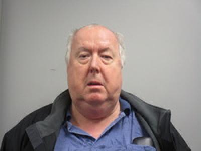 Bernard Francis Woodard a registered Sex Offender of Texas