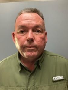 Elmer Eugene Smith a registered Sex Offender of Texas