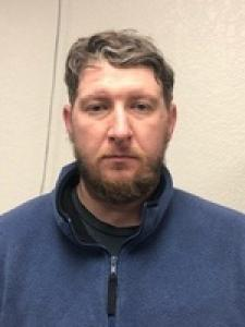Aaron Anthony Detraz a registered Sex Offender of Texas