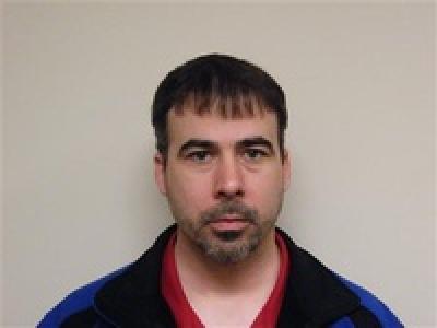 Derek Gregory Templet a registered Sex Offender of Texas