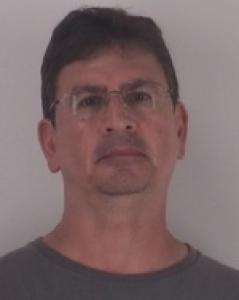 Christopher Holquin a registered Sex Offender of Texas