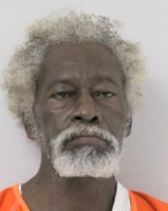 Bobby Glen Hunter a registered Sex Offender of Texas