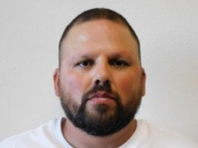 Michael Anthony Torres a registered Sex Offender of Texas