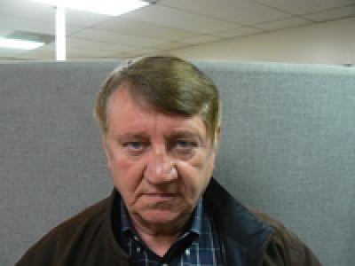 Jerzy Sieczynski a registered Sex Offender of Texas
