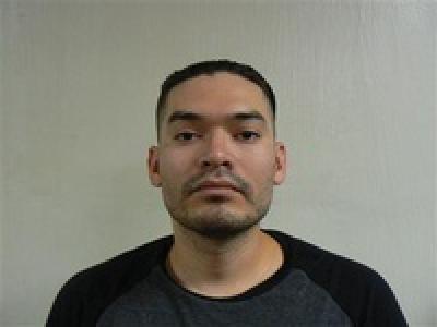 Pablo Alfredo Delgado a registered Sex Offender of Texas