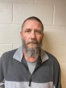 Clifford Wayne Williams Jr a registered Sex Offender of Texas