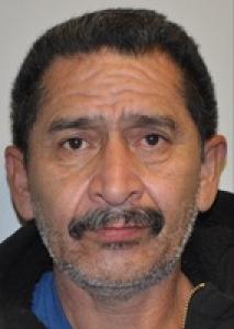 Jose Luis Rivas a registered Sex Offender of Texas