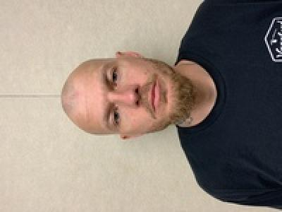 Jacob Odean Lasater a registered Sex Offender of Texas