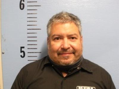 Michael Alan Gates a registered Sex Offender of Texas