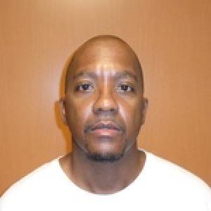 David Glynn Reynolds II a registered Sex Offender of Texas