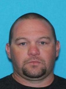 Gentry Carroll Poole a registered Sex Offender of Texas
