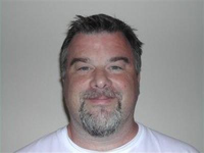 Brian Eugene Wall a registered Sex Offender of Texas