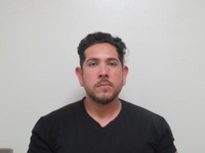 Geovanni Jair Izaguirre a registered Sex Offender of Texas