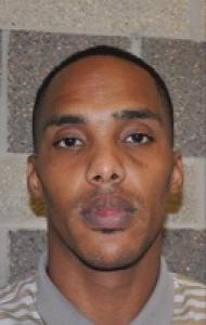 Christopher Tyree Oneal a registered Sex Offender of Texas