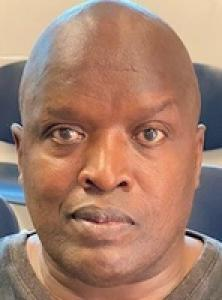 Mickey Mixon a registered Sex Offender of Texas