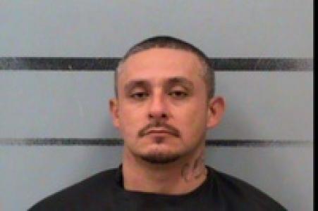 Gerardo Avila a registered Sex Offender of Texas