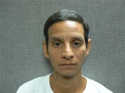 Norberto Delgado a registered Sex Offender of Texas