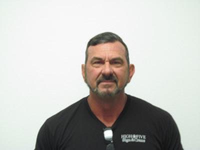 Ronald Allen Ougel a registered Sex Offender of Texas