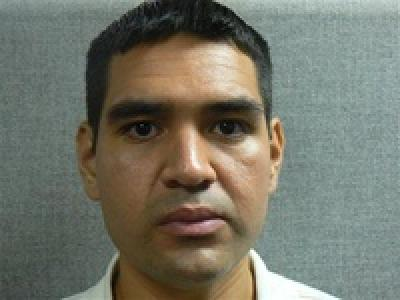 Francisco Bengino Rosas a registered Sex Offender of Texas