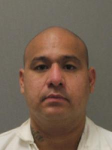 Lupe Saldana a registered Sex Offender of Texas
