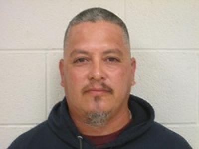 Omar Salmeron a registered Sex Offender of Texas