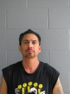 Felix Rodriguez a registered Sex Offender of Texas