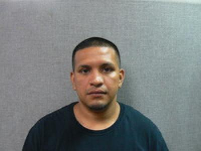 Patrick Anthony Hidalgo a registered Sex Offender of Texas