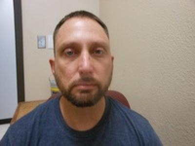 Timothy Lee Stopka a registered Sex Offender of Texas
