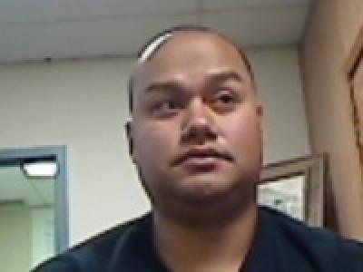 Steven Shipley a registered Sex Offender of Texas