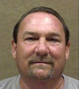 Kelly Mitchell Sampson a registered Sex Offender of Texas