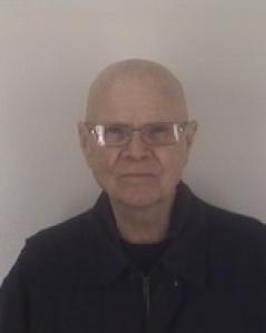 Carl Stephen Kadlec a registered Sex Offender of Texas
