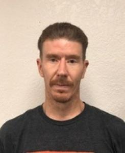 Christopher Leo Butler a registered Sex Offender of Texas