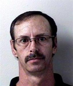 Alan J Steele a registered Sex Offender of Texas