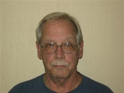 Gregory Joseph Horvath a registered Sex Offender of Texas