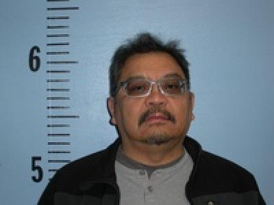 Ferdinand Angustia Olan a registered Sex Offender of Texas