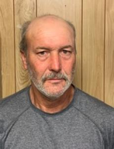 Brent Newton Faglie a registered Sex Offender of Texas