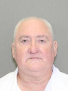Karl Ray Ledbetter a registered Sex Offender of Texas