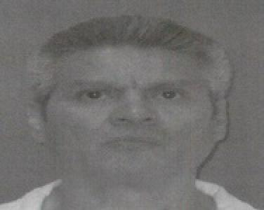 Ray Anthony Perez a registered Sex Offender of Texas