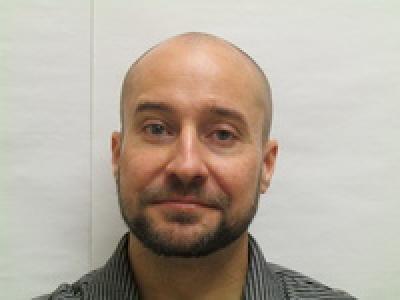 Gabriel Aaron Cunningham a registered Sex Offender of Texas