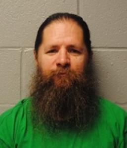 Charles Alton Ingram a registered Sex Offender of Texas
