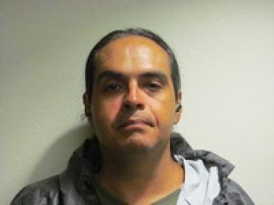 Adam David Dubose a registered Sex Offender of Texas