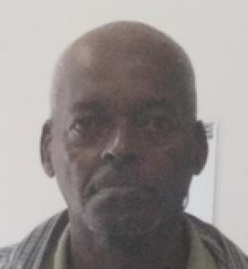 Kenneth Ray Clewis a registered Sex Offender of Texas