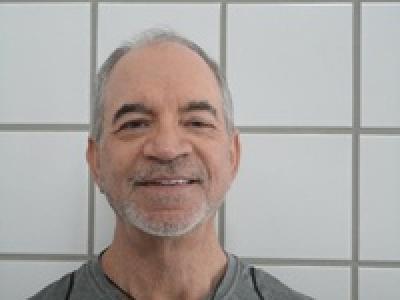 Richard Alan Steinberg a registered Sex Offender of Texas